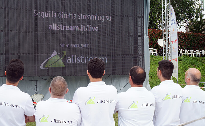"""4° Trofeo di Nuoto Agonistico """"Giovanni Baldesio"""""""