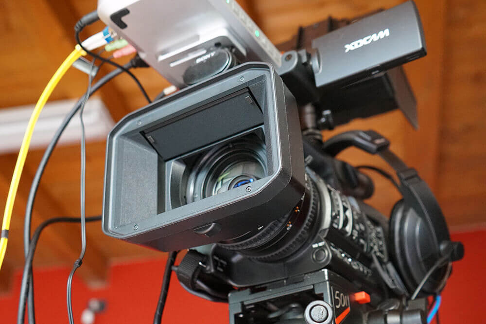Video Marketing: una strategia che funziona davvero