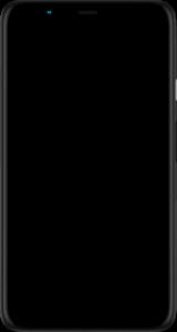 Iphone mappa seidigitale